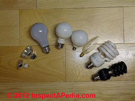 track lighting bulbs types definitions of common l light bulb abbreviations