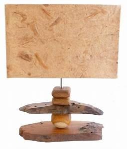 Lampe Aus Holz : deko leuchte sumba tisch lampe aus holz stimmungsleuchte dekoleuchten dekolampen asien ~ Eleganceandgraceweddings.com Haus und Dekorationen