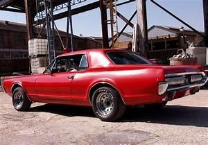 Ford Saint Maur : location ford mercury cougar 1967 rouge 1967 rouge saint maur des fosses ~ Gottalentnigeria.com Avis de Voitures