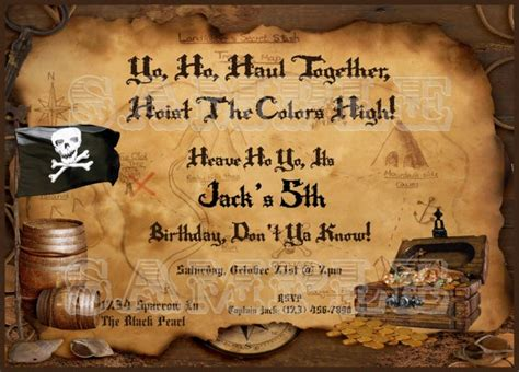 pirates   caribbean party images  pinterest