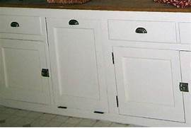 Inset Kitchen Cabinets Beaded Inset Vs Plain Inset Simply Beautiful Kitchens The Blog Beaded Inset Cabinets Part One Inset Kitchen Cabinets Beaded Inset Vs Plain Inset Inset Cabinets