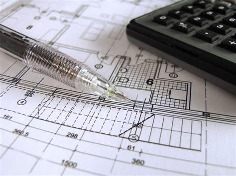 Исследование надежности технических систем с диагностикой
