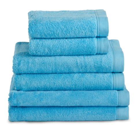serviettes de toilettes pas cher classement guide d achat top serviettes de bain en sep 2017