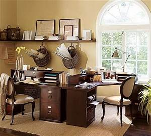 office room colors home office paint color ideas With paint color ideas for home office