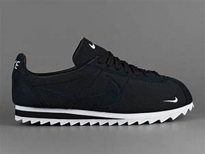 17 Best ideas about Nike Cortez on Pinterest Nike street