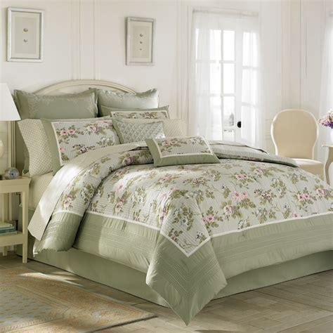 laura ashley bedding beddingstyle avery