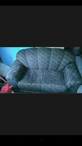 sofa usado de dois lugares jogo de sofa de dois lugares e tres lugares ofertas
