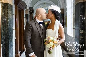 Wedding photography for 2 3 hours portrait photographer for Wedding photographer for 2 hours