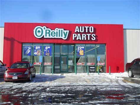 oreilly auto parts coupons    bennettsville