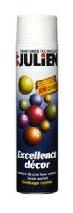 peinture sp 233 ciale radiateur en a 233 rosol julien