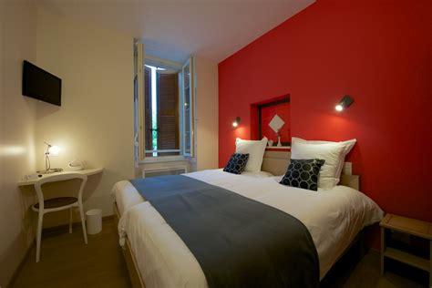 chambre d hotes cleder les chambres et tarifs chambres d 39 hôtes lasarroques