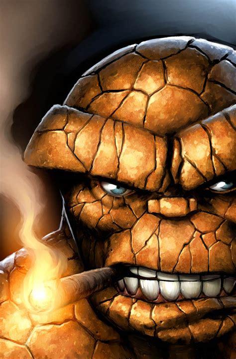 battle beast robot  namor ms marvel red hulk iron