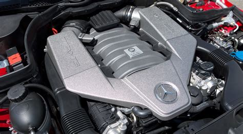 how does a cars engine work 2012 aston martin dbs seat position control aston martin to use mercedes amg v8 engines 2013 car magazine