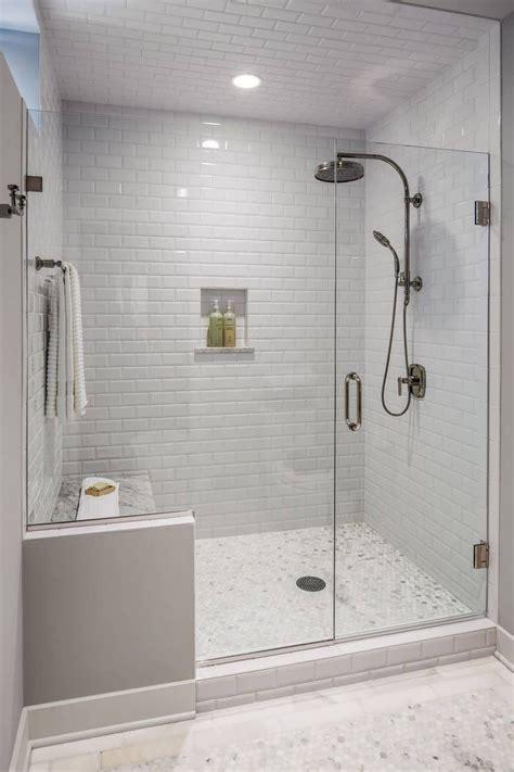 walk  shower ideas  hotelsremcom