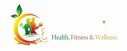 Clipart Nutrition Fitness Health Healthy Transparent Wellness