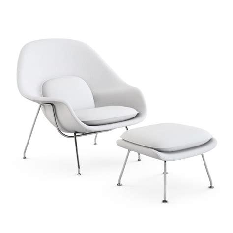 fauteuils design et chaises contemporaines pour l int 233 rieur