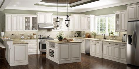 rta kitchen cabinet manufacturers kitchen cabinet manufacturers view all us rta custom and 4913