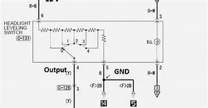 Inspira    Lancer Mod Guide  Manual Headlight Leveling