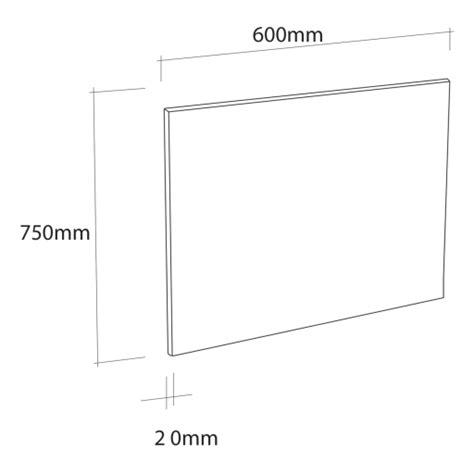 credence en verre transparent cuisine crédence de cuisine en verre blanc avec cadre aluminium