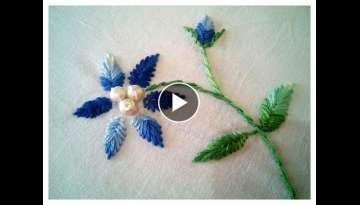 hand embroidery designs hand embroidery  beginners