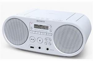 poste radio pour cuisine maison design modanescom With poste radio pour cuisine