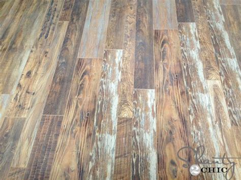 armstrong flooring instagram reclaimed looking laminate house update videos house and instagram