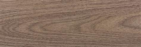 walnut lumber wood east teak