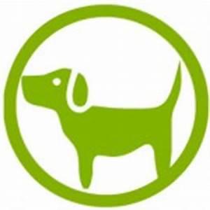 Schaltjahr Berechnen : hunde alter umrechner ~ Themetempest.com Abrechnung