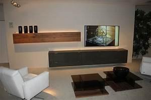 Hülsta Gentis Lowboard : h lsta gentis living room h lsta und wohnzimmer ~ Buech-reservation.com Haus und Dekorationen