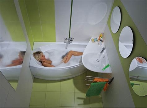 decorating ideas small bathrooms small bathroom decorating ideas bloglet com