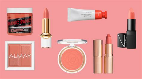 pantone  color   year  living coral  perfect