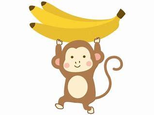バナナ 画像 に対する画像結果