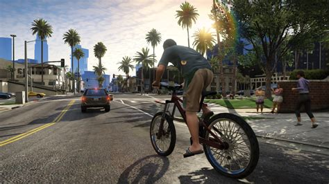rand theft auto 5 grand theft auto sacrificing social issues for gameplay