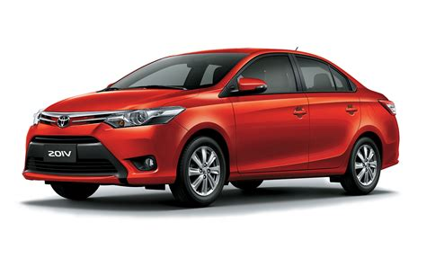 toyota car payment number toyota car reviews prices ratings with various photos