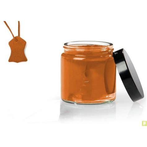 renovateur canapé cuir cirage cuir marron clair rénovateur recolorant cuirs d