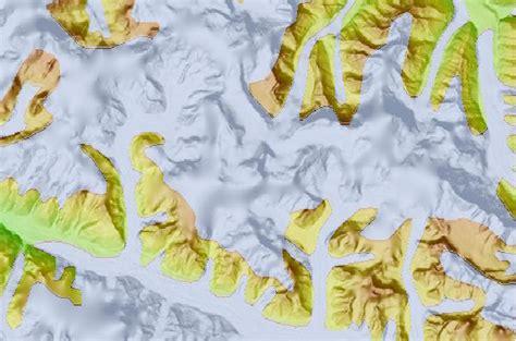 Pumari Chhish Mountain Information