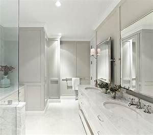 14, Best, Bathroom, Makeovers, Before, U0026, After, Bathroom, Remodels