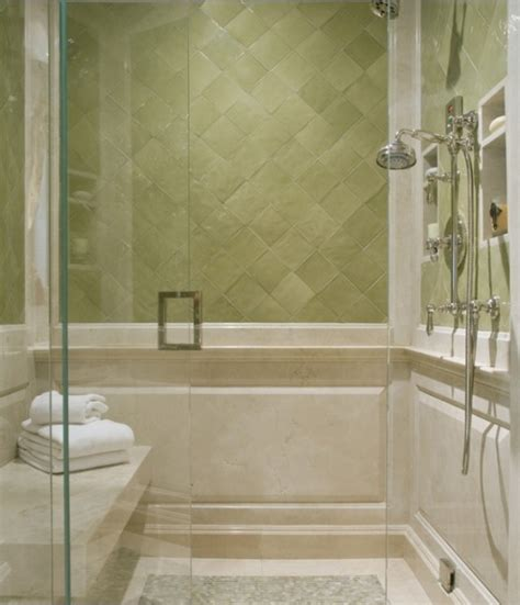 cool green bathroom design ideas digsdigs