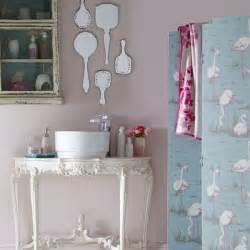 antique bathroom decorating ideas vintage country bathroom bathroom decorating ideas housetohome co uk