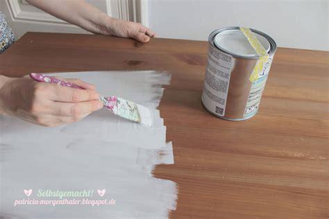 Ikea Möbel Streichen by Ikea Kommode Im Shabby Stil Handmade Kultur