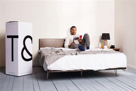Mattress Companies the best mattress companies compared digital trends