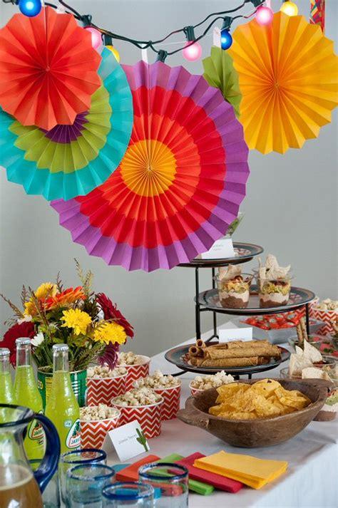 cinco de mayo decoration ideas cinco de mayo entertainingcouple