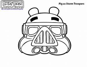 Free coloring pages of birds yoda