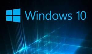 Comment Avoir Windows 10 Gratuit : windows 10 comment installer la mise jour facilement ~ Medecine-chirurgie-esthetiques.com Avis de Voitures