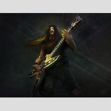 Heavy Metal Wallpapers Hd Wallpapersafari