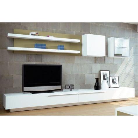 ikea cuisine jouet bois meuble mural tv smiley couleur blanc matière mé achat