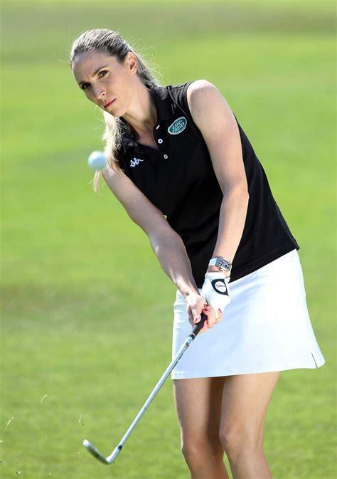 lo swing perfetto quot la vita 232 il golf e lo porter 242 nella moda