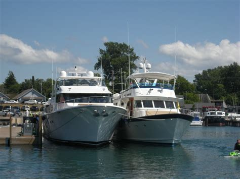 Big Boat Insurance by Myboatinsurance Any Advice You Need On Sailing Is Here