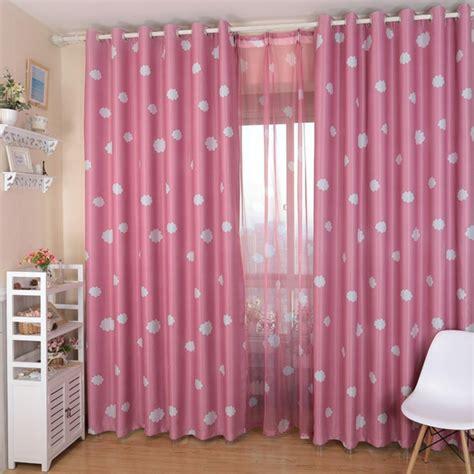 room darkening bedroom curtains blackout room darkening curtains window panel drapes door curtain for bedroom ebay