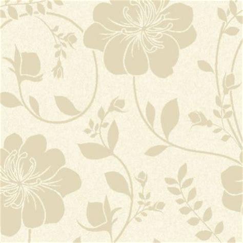 b&q wallpaper 2017 - Grasscloth Wallpaper